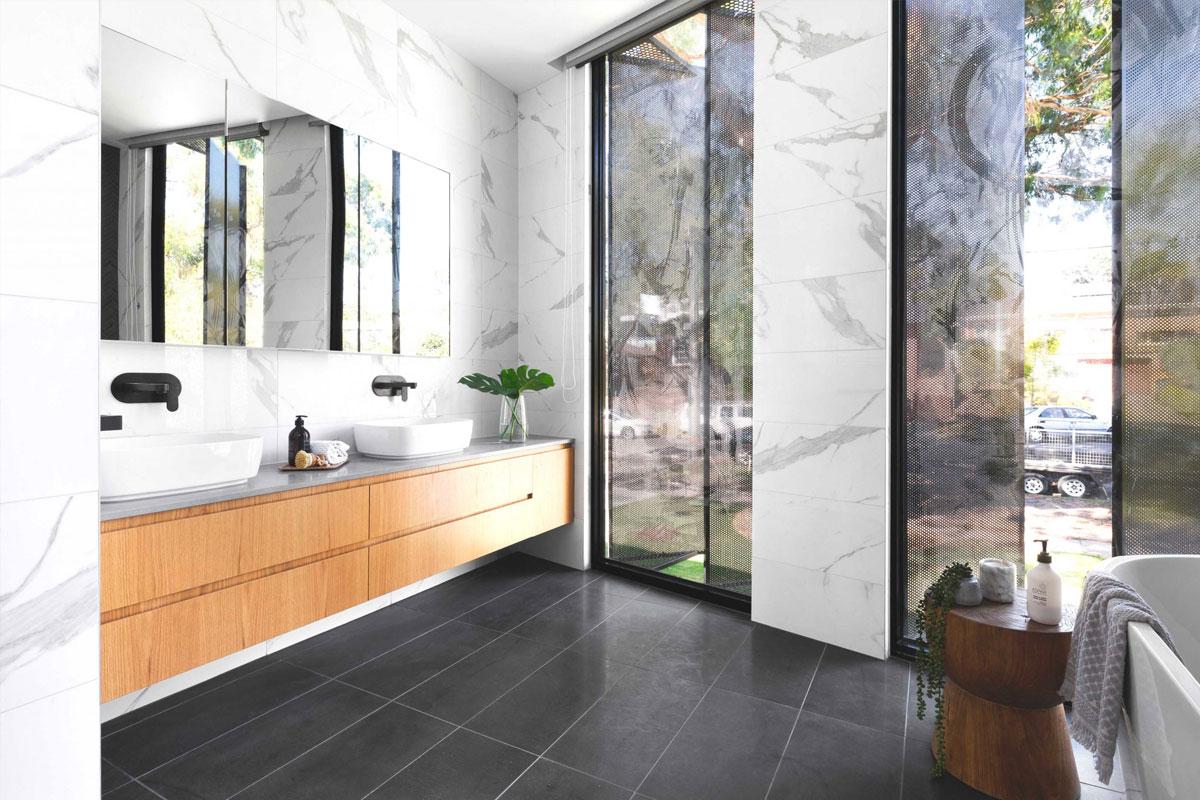 pics-quinta-bathroom