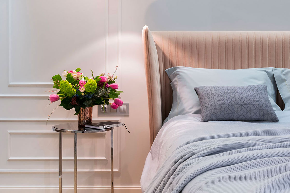 pics-quinta-bedroom